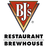 Bj's Brewhouse Restaurant Review