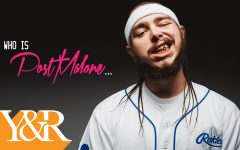 Music Review – Post Malone