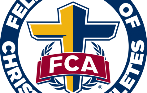 FCA: The Heart and Soul in Sports