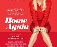 Movie- Home Again