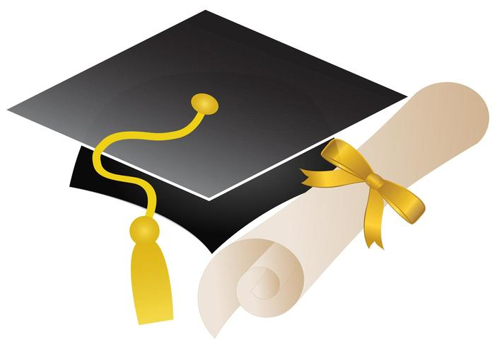 Seniors - Time to Plan for the End of High School