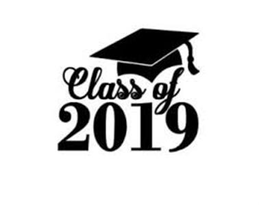 Class of 2018: The Best is Yet to Come