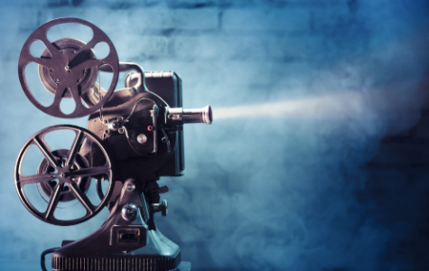 Movies To Catch During Thanksgiving Break