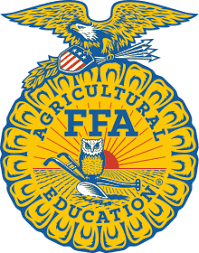 FFA District Contest