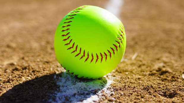 Lady Lions Lose on Final Play to Eagles
