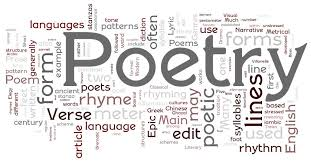 Poets in the House