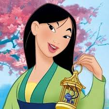 Learn About Susie Han