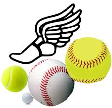 Time for Spring Sports