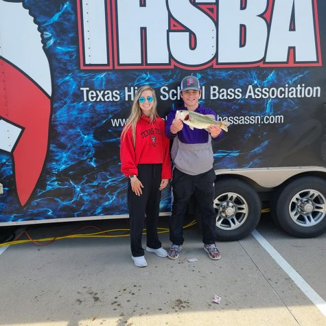 Crumpton and McCall-Ezell Casting All the Way to State