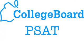 PSAT is Coming to Ponder