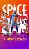 Space Jam: A New Legacy: A Movie Review